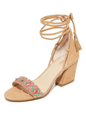 BOTKIER Penelope City Sandals