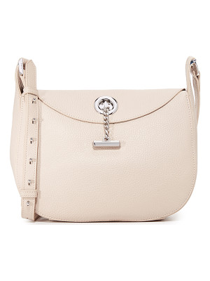 Botkier waverly shoulder bag