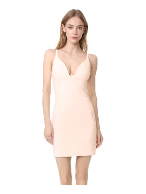 CINQ A SEPT Ara Mini Dress