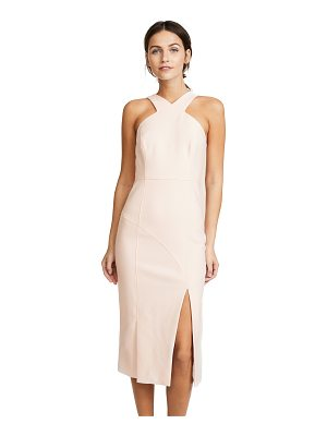 CINQ A SEPT Melina Dress