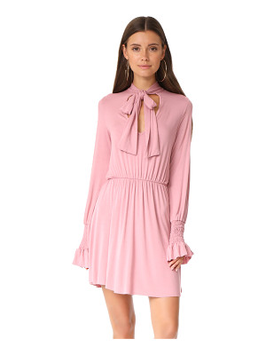 Clayton camden dress
