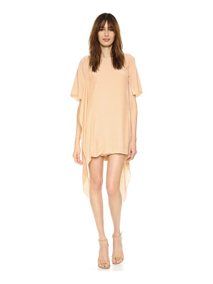 C/Meo Collective Disposition dress