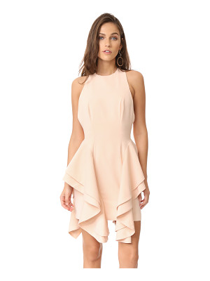 C/Meo Collective enlighten dress