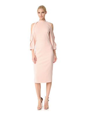 Cushnie et Ochs gina pencil dress