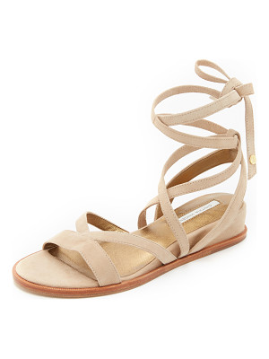 CYNTHIA VINCENT Patience Sandals