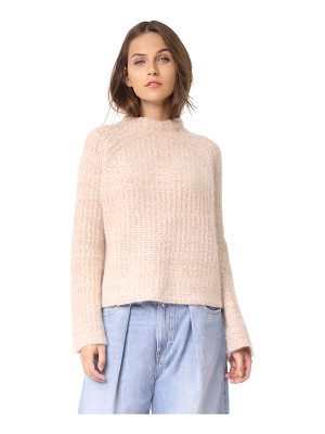 DEMYLEE Harris Sweater