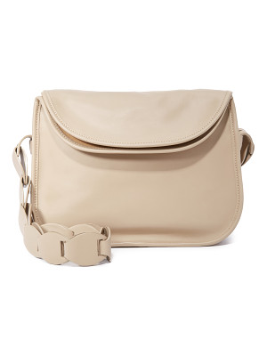 DEREK LAM 10 CROSBY houston bag