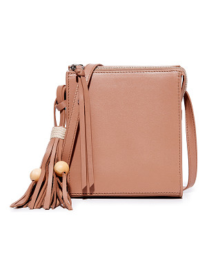 ELIZABETH AND JAMES Sara Bag