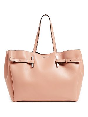Estemporanea mary shopping bag