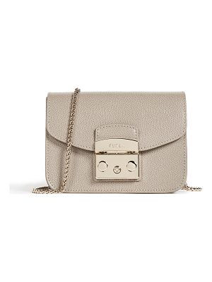 FURLA Metropolis Mini Cross Body