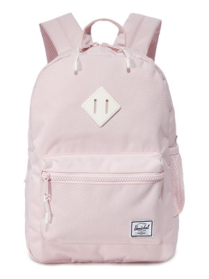 HERSCHEL SUPPLY CO. Exclusive Heritage Backpack