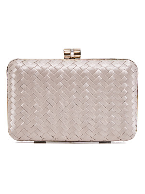 Inge Christopher eliza clutch