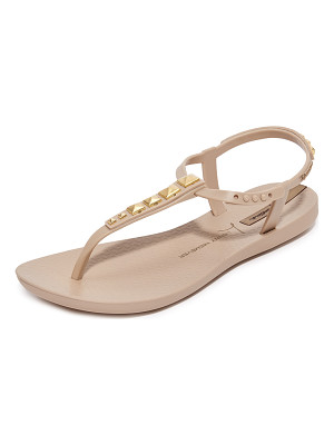 Ipanema premium lenny rocker sandals