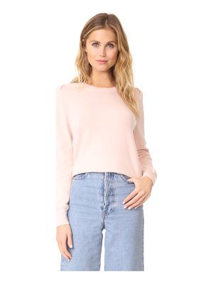 JOIE Abiline Sweater