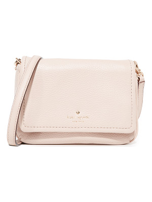 KATE SPADE NEW YORK Abela Cross Body Bag