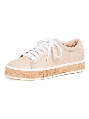 KATE SPADE NEW YORK Amy Espadrille Sneakers