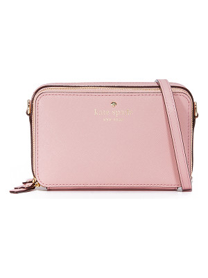 KATE SPADE NEW YORK Kate Spade New York Carine Cross Body Bag