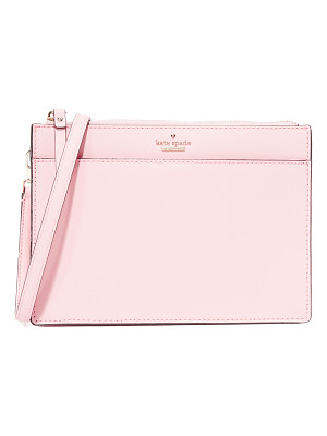 KATE SPADE NEW YORK Clarise Cross Body Bag