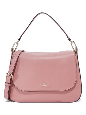 KATE SPADE NEW YORK Darcy Shoulder Bag
