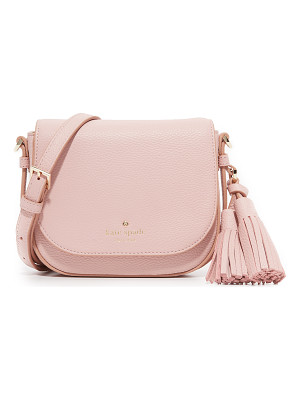KATE SPADE NEW YORK Small Penelope Saddle Bag