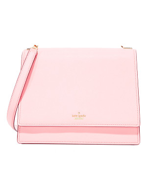 KATE SPADE NEW YORK Sophie Shoulder Bag