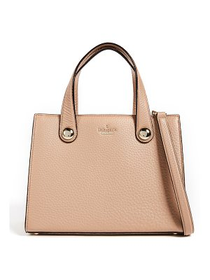 Kate Spade New York stewart street little joy bag