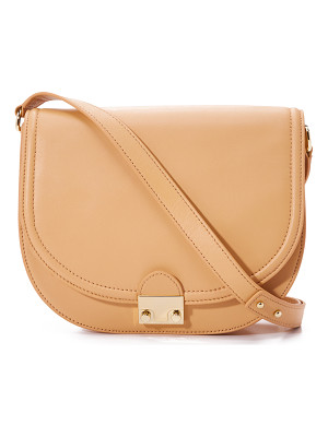 LOEFFLER RANDALL Large Saddle Bag
