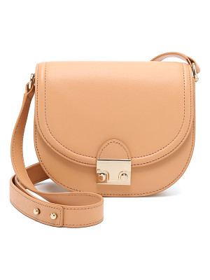 LOEFFLER RANDALL Saddle Bag