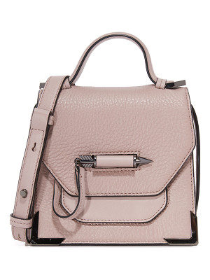 MACKAGE Mackage Rubie Cross Body Bag