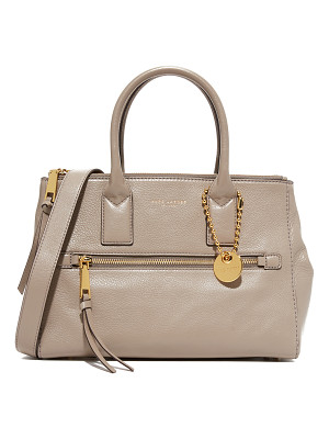 MARC JACOBS Recruit East / West Tote