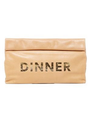 MARIE TURNOR ACCESSORIES Dinner Special Clutch