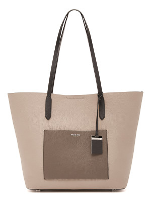 MICHAEL KORS COLLECTION Eleanor Tote