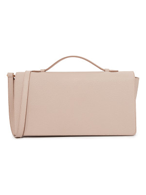 MILMA Urban Flap Mini Satchel