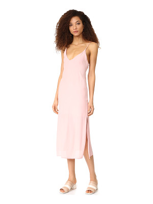 MLM LABEL Mali Slip Dress