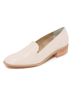 Rachel Comey evry loafers