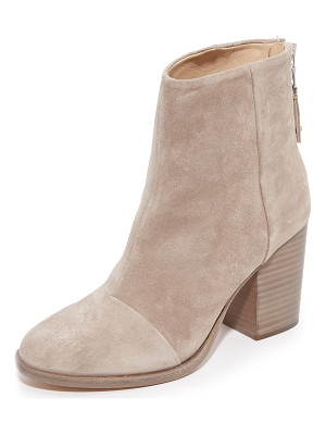 RAG & BONE Ashby Ankle Booties