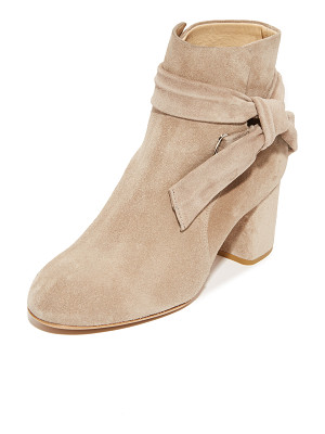 RAG & BONE Dalia Booties