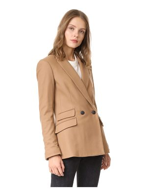 RAG & BONE Duke Db Blazer