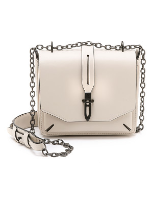 RAG & BONE Enfield Chain Bag