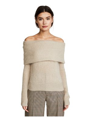 Rag & Bone mimi sweater