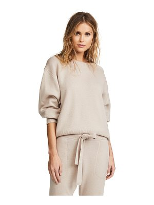 RAG & BONE Sutton Cashmere Sweater