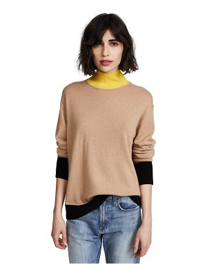 RAG & BONE Rhea Sweater