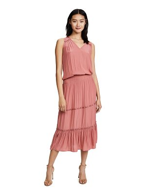 RAMY BROOK Eden Dress