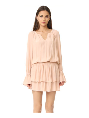 Ramy Brook olivia dress