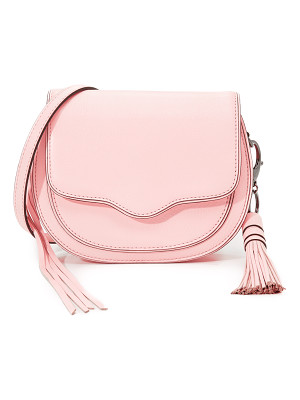 REBECCA MINKOFF Mini Suki Cross Body Bag