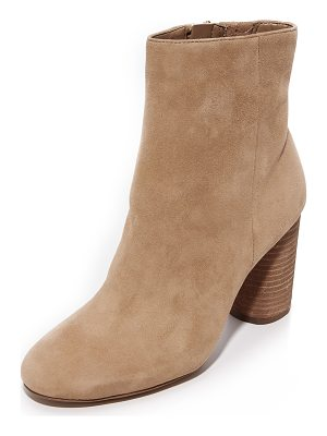 SAM EDELMAN Corra Booties