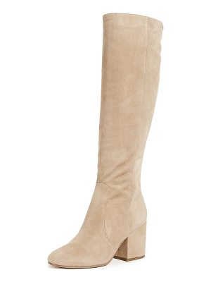 SAM EDELMAN Thora Tall Boots