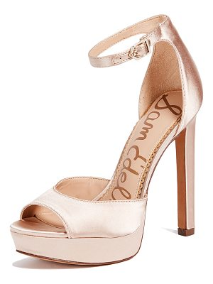 SAM EDELMAN Wallace Sandals