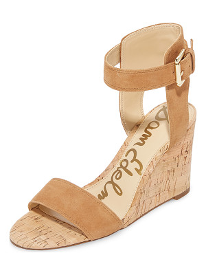 SAM EDELMAN Willow Wedges