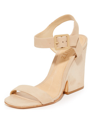 SCHUTZ Baronina Sandals